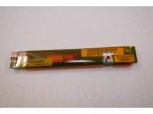 obrázek Invertor podsvícení pro IBM Lenovo SL500,SL500c, FRU: 42W7997