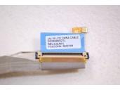 LCD kabel pro Dell Latitude E4300
