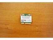 obrázek WiFi PCI Express Half MiniCard Anatel ATH-AR5B95