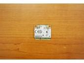 WiFi PCI Express Half MiniCard Realtek RTK-RTL8191SE