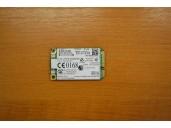 obrázek 3G modem Qualcomm J9CGOBI2000