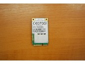 3G modem Qualcomm NCM0M00201-2