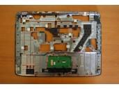 obrázek Horní plastový kryt pro Acer Aspire 2930 NOVÝ