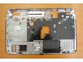 obrázek Horní plastový kryt pro Acer Aspire 5335 NOVÝ