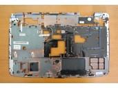 obrázek Horní plastový kryt pro Acer Aspire 5536 NOVÝ