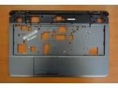 obrázek Horní plastový kryt pro Acer Aspire 5532/5732 NOVÝ