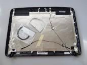 obrázek LCD cover (zadní plastový kryt LCD) pro Acer Aspire 5315 NOVÝ