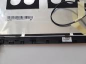 obrázek LCD cover (zadní plastový kryt LCD) pro Acer Aspire 1410T NOVÝ