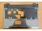 obrázek Horní plastový kryt pro Toshiba Satellite L350,355 NOVÝ