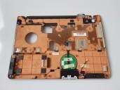 obrázek Horní plastový kryt pro Packard Bell MH35 NOVÝ