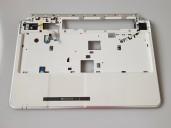 obrázek Horní plastový kryt pro Packard Bell TJ66 NOVÝ