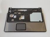 obrázek Horní plastový kryt pro HP Compaq Presario A900 NOVÝ