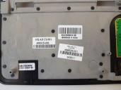 obrázek Horní plastový kryt pro HP Compaq Presario CQ50,G50 NOVÝ