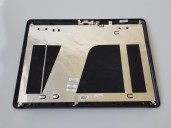 obrázek LCD cover (zadní plastový kryt LCD) pro HP Compaq Presario CQ50 NOVÝ