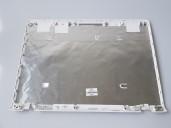 LCD cover (zadní plastový kryt LCD) pro HP Pavilion dv2000 Artist NOVÝ