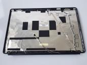 LCD cover (zadní plastový kryt LCD) pro HP Pavilion dv7 NOVÝ