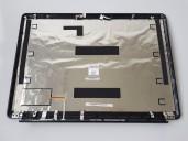 LCD cover (zadní plastový kryt LCD) pro HP Pavilion dv7 NOVÝ/1