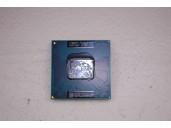obrázek Procesor Intel Core 2 Duo Mobile T5500