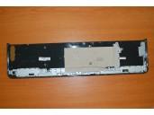 Plastová lišta nad klávesnici pro HP Pavilion HDX 9000 NOVÁ