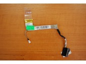 LCD kabel pro HP Pavilion dv7-2000