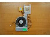 Ventilátor pro Packard Bell EasyNote MV51