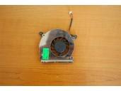 obrázek Ventilátor pro FS Amilo Pro V2085