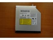 obrázek DVD vypalovačka DS-8A3S SATA