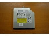 obrázek DVD vypalovačka DS-8A2L SATA