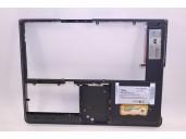 obrázek Spodní plastový kryt pro FS Amilo Pi2530/2