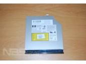obrázek DVD vypalovačka DS-8AZH