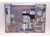 obrázek Horní plastový kryt pro IBM Lenovo 3000 N100, PN: 51148139002