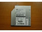 obrázek DVD přehrávač/CD vypalovačka DW-224E-B59