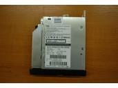 obrázek DVD přehrávač/CD vypalovačka DW-224E-A59