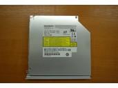 obrázek DVD vypalovačka AW-G540A