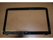 obrázek Rámeček LCD pro Acer Aspire 5335/1