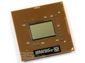 obrázek Procesor AMD Athlon XP-M 2800+