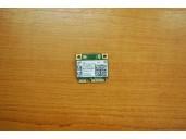 WiFi PCI Express Half MiniCard Intel 622ANHMW