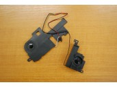 Reproduktory pro Packard Bell EasyNote LJ75 NOVÝ
