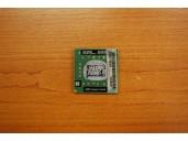 obrázek Procesor AMD Turion 64 X2 TL-62