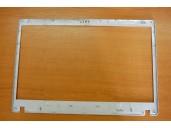 obrázek Rámeček LCD pro Sony Vaio VGN-FW