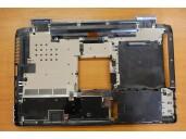 obrázek Spodní plastový kryt pro Sony Vaio VGN-FW