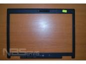 Rámeček LCD pro Asus F3 série/7