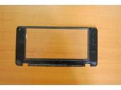 obrázek Rámeček LCD pro Sony Vaio VGN-P