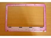 obrázek Rámeček LCD pro Sony Vaio VPC-EA růžový
