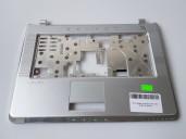 obrázek Horní plastový kryt pro Sony Vaio VGN-CR stříbrný