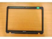 obrázek Rámeček LCD pro Sony Vaio VGN-CR černý
