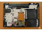 obrázek Spodní plastový kryt pro Sony Vaio VGN-NW