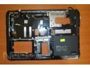 Spodní plastový kryt pro Asus K51AC
