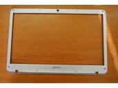 obrázek Rámeček LCD pro Sony Vaio VGN-NW růžový