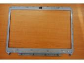 obrázek Rámeček LCD pro Sony Vaio VGN-NS stříbrný